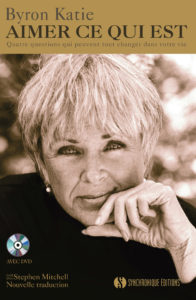 ByronKatie2_2016-FINAL.indd