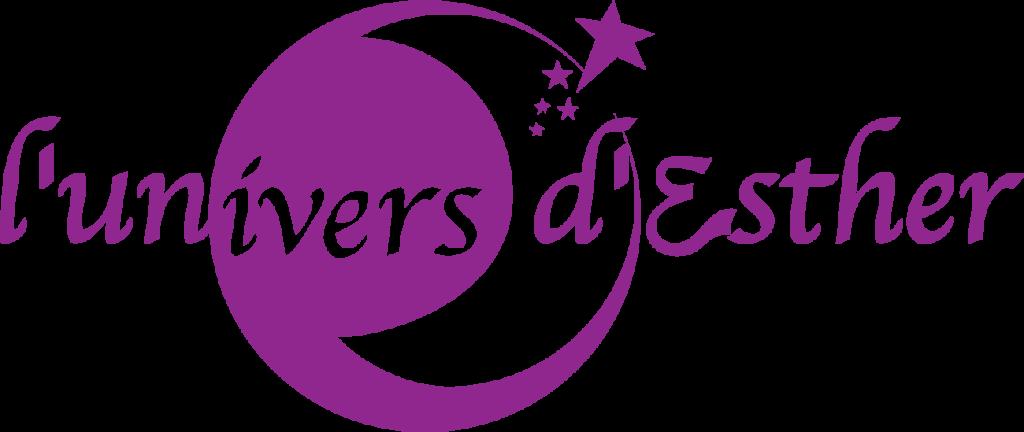 L'Univers d'Esther, la boutique pour le corps, l'esprit et l'âme